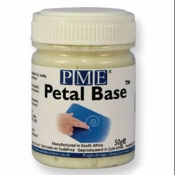Petal base PME 50gr