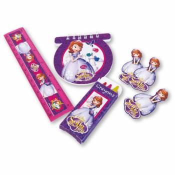 Mini cadeaux Princesse Sofia