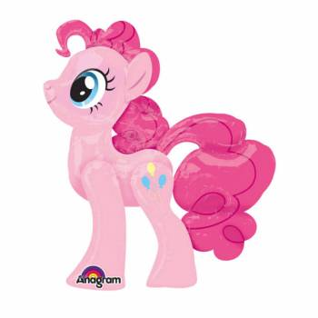Ballon My liitle pony XXL