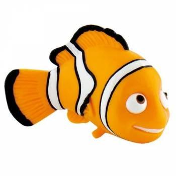 Figurine plastique Nemo