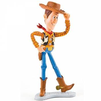 Figurine Toy's Story Woody