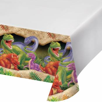 nappe dinosaure