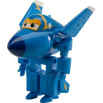Figurine Super Wings Jérôme