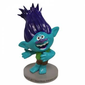 Figurine Branch Trolls