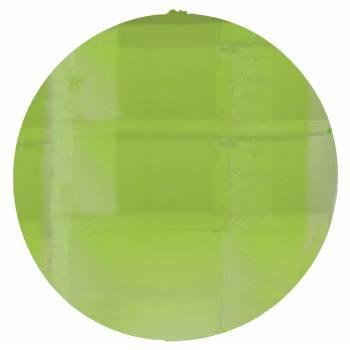 6 Diamants rond vert