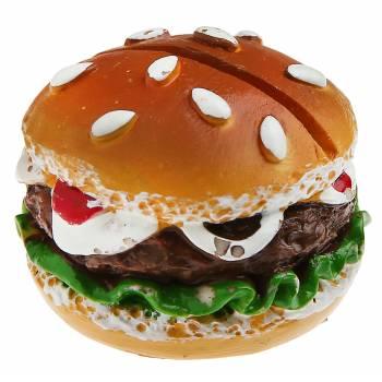 2 Portes noms Hamburger
