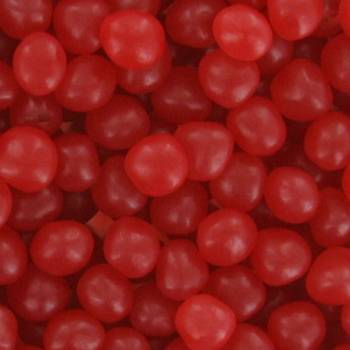 Dragibus Haribo rouge 2 Kg