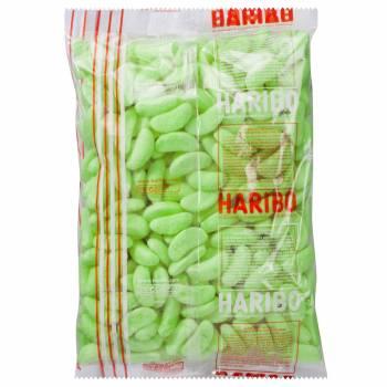 Bonbons Banan's Pik Haribo 1.5Kg