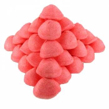 1 KG Bonbons Balle de golf Fraise