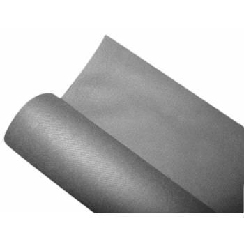 nappe intissée grise