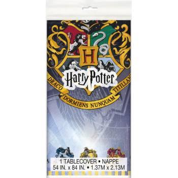 Nappe Harry potter