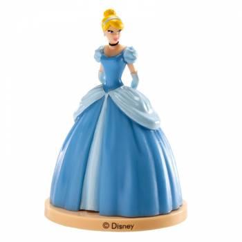Figurine Princesse Cendrillon