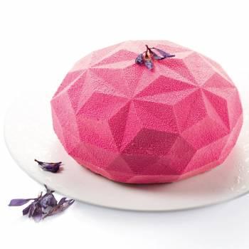 Moule design 3D gemma