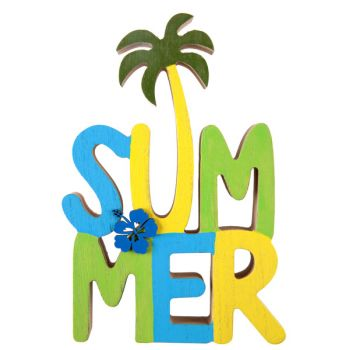 Lettre summer
