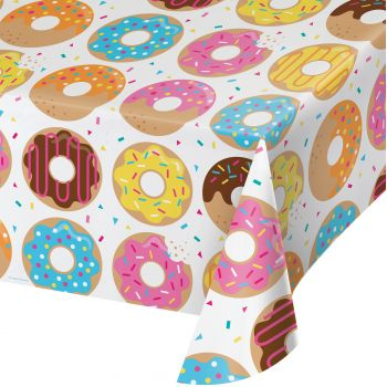 Nappe Croc Donuts