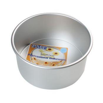 Moule à gâteau rond Ø20 cm H10cm