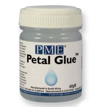 Colle alimentaire PME 60gr