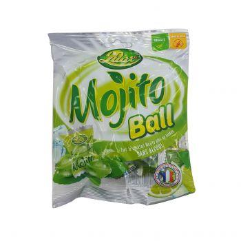 Mojito ball 60gr