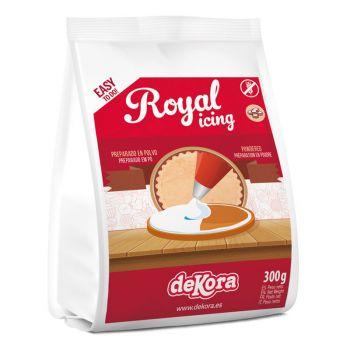 Mix glaçage royal 300gr