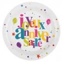 Joyeux anniversaire Starcolore