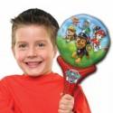Mini ballons individuel
